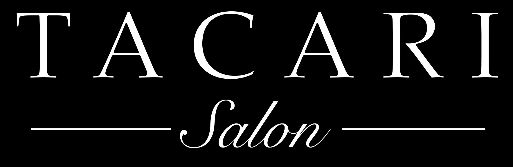 Tacari Salon